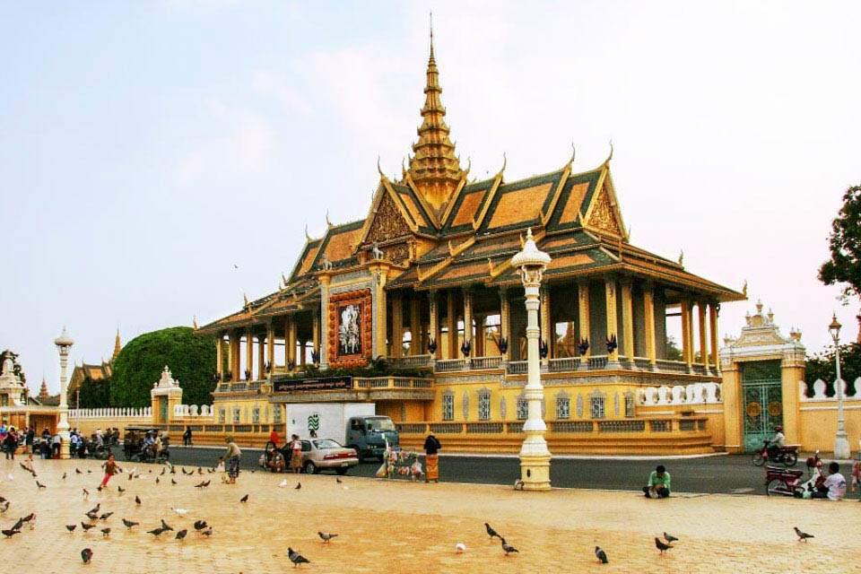 tour-siemreap-phnompenh-4n3d-13